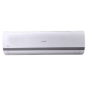 Croma CRAC7556 1 Ton 3 Star Inverter Split AC Price