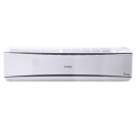 Croma CRAC7701 1 Ton 3 Star Inverter Split AC