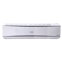 Croma CRAC7705 1.5 Ton 5 Star Inverter Split AC