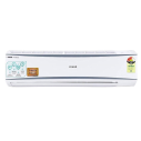 Croma CRAC7722 1.5 Ton 3 Star Split AC Price
