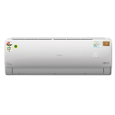 Croma CRAC7887 1.5 Ton 3 Star Inverter Split AC