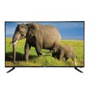 Croma CREL7346N 49 Inch 4K Ultra HD Smart LED Television