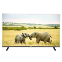 Croma CREL7361N 43 Inch Full HD Smart LED Television