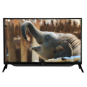 Croma CREL7363 32 Inch HD Ready Smart Android LED Television
