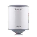 Crompton Greaves Regallio 15 Litre Storage Water Geyser
