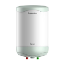 Crompton Juno 15 Litre Storage Water Geyser