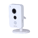 Dahua DH IPC K15 Smart Monitoring System Price in India