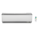 Daikin GTKL35TV16X 1 Ton 3 Star Inverter Split AC
