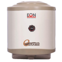 Eon Ewarm 6 Litre Water Heater Price in India