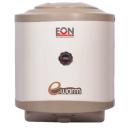 Eon Ewarm 6 Litre Water Heater