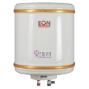 Eon Rejuva 25 Litre Storage Water Heater Price in India