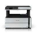 Epson EcoTank M2140 Inkjet Multifunction Printer