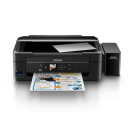 Epson L485 All In One Printer Price in India