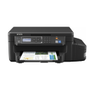 Epson L605 Inkjet All In One Printer Price in India