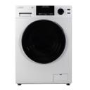 Equator EZ 5000 CV 9 Kg Washer with 6 Kg Dryer