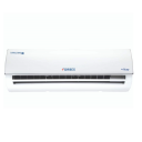 Eureka Forbes Health Conditioner GACDFMANCV3240 2 Ton 3 Star Inverter Split AC