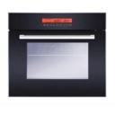 Faber FBIO 10F GLB 67 Litre Microwave Oven Price