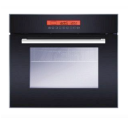 Faber FBIO 10F GLB 67 Litre Microwave Oven