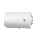 Ferroli Caldo 50 Litre Water Heater Price in India