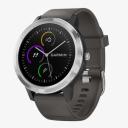 Garmin Vivoactive 3 Element Smartwatch