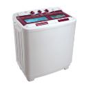 Godrej GWS 720 CT 7.2 Kg Semi Automatic Top Loading Washing Machine