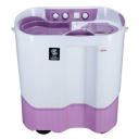 Godrej WS Edge Pro 900 ES LISP 9 Kg Semi Automatic Top Loading Washing Machine