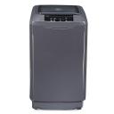 Godrej WTEON ALR C 75 5.0 ROGR 7.5 Kg 5 Star Fully Automatic Top Loading Washing Machine