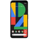 Google Pixel 4 XL 64 GB Price