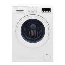 Hafele HNKA0761 8 Kg Fully Automatic Front Loading Washing Machine