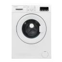 Hafele HNKA0763 6 Kg Fully Automatic Front Loading Washing Machine