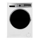 Hafele HNKA0851 8 Kg Fully Automatic Front Loading Washing Machine