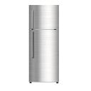 Haier HRF-2783CSS-E Double Door 258 Litre Frost Free Refrigerator