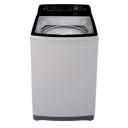 Haier HWM72-678NZP 7.2 Kg Fully Automatic Top Loading Washing Machine