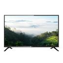 Haier LE32B9500WB 32 Inch HD Ready LED Television