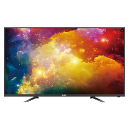 Haier LE55B8000 55 Inch Full HD LED Television