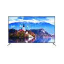Haier LE55U6900HQGA 55 Inch 4K Ultra HD Smart Android LED Television