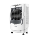 Havells Celia 55 Litre Desert Air Cooler