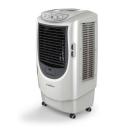 Havells Freddo t 70 Litre Desert Air Cooler Price