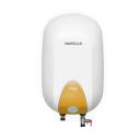 Havells Instanio Prime 25 Litre Storage Water Geyser