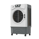 Havells Koolaire 51 Litre Desert Air Cooler Price