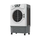 Havells Koolaire 51 Litre Desert Air Cooler Price