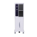 Hindware Calisto 42 Litre Tower Air Cooler