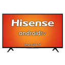 Hisense 32A56E 32 Inch HD Ready Smart Android LED Television Price