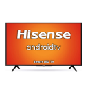Hisense 43A56E 43 Inch Full HD Smart Android LED Television Price