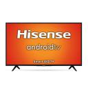 Hisense 43A56E 43 Inch Full HD Smart Android LED Television