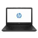 HP 240 G5 (Y1S93PA) Laptop