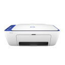 HP DeskJet 2621 Inkjet Multifunction Printer