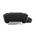 HP Deskjet GT 5821 Inkjet All In One Printer