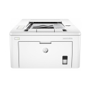 HP Laserjet Pro M203dw Laser Single Function Printer