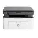 HP MFP 136 NW Laser Multifunction Printer